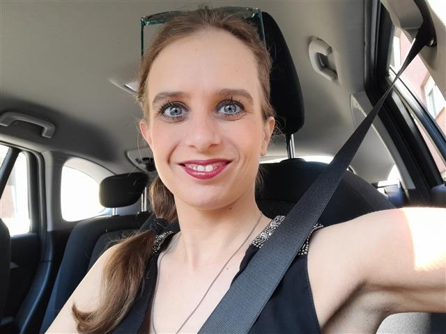 LadyChantale